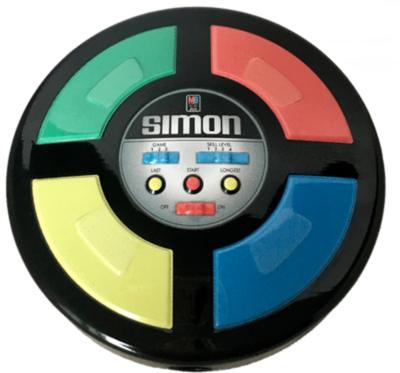 Simon Fruity Candy Sours