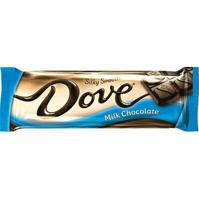 Dove Bar - Milk