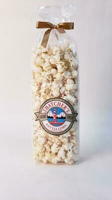 Thatcher's Popcorn - Kettle Corn