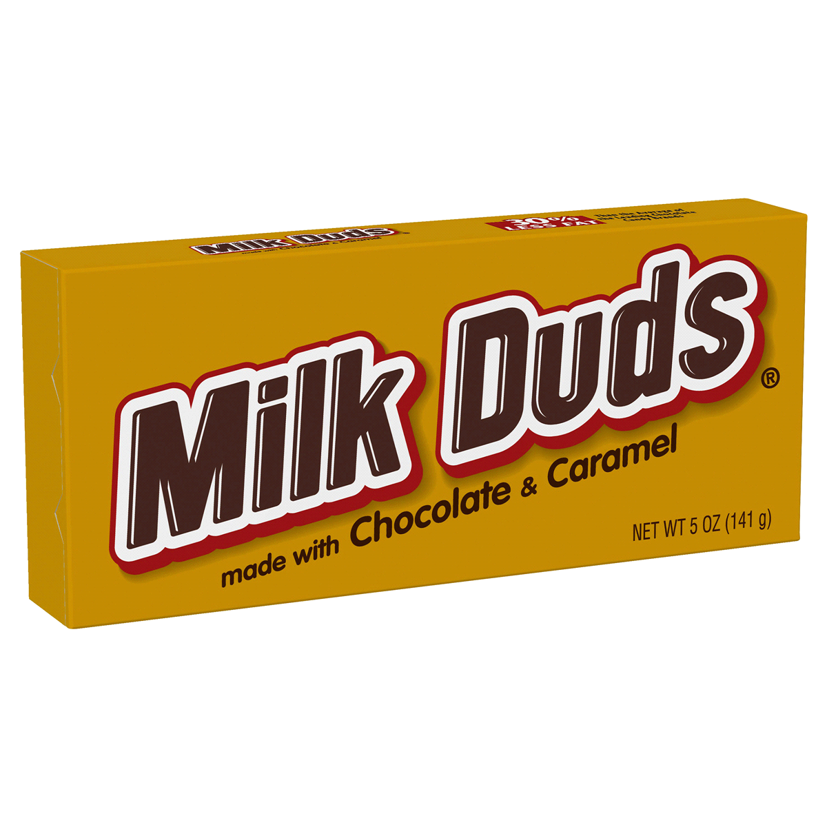 Milk Duds Theater