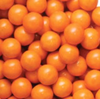 Sixlets - single color 1/2 pound bags