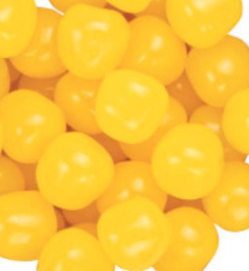 Lemon Sours -- 1/2 Pound