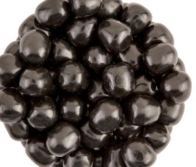 Black Cherry Sours -- 1/2 Pound