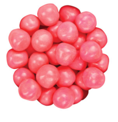 Grapefruit Sours -- 1/2 Pound