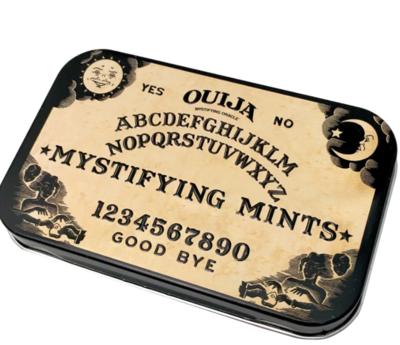 Ouija Mints