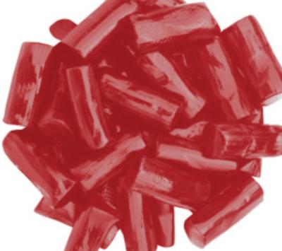 Finnish Licorice Bites -- 1/4 lb