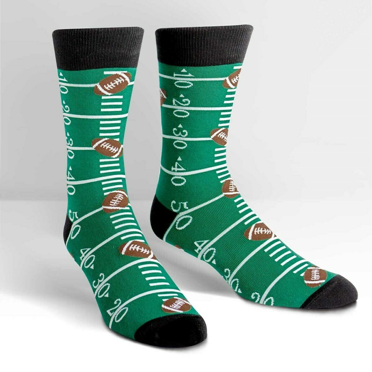 Cool Fashion Mens Socks