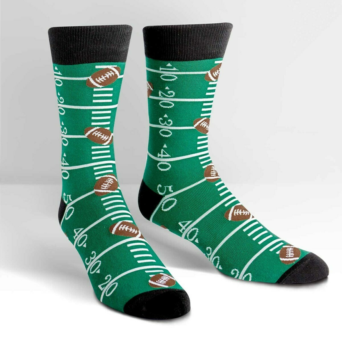 Sock it to Me - Mens Socks