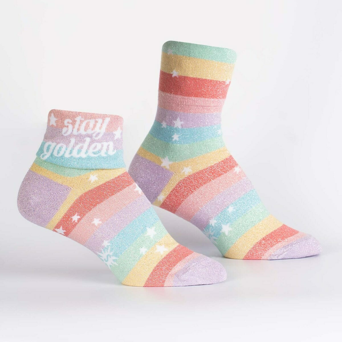 Cool Fashion Women's Socks