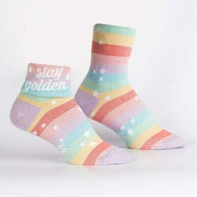 Sock it to Me - Women's Socks