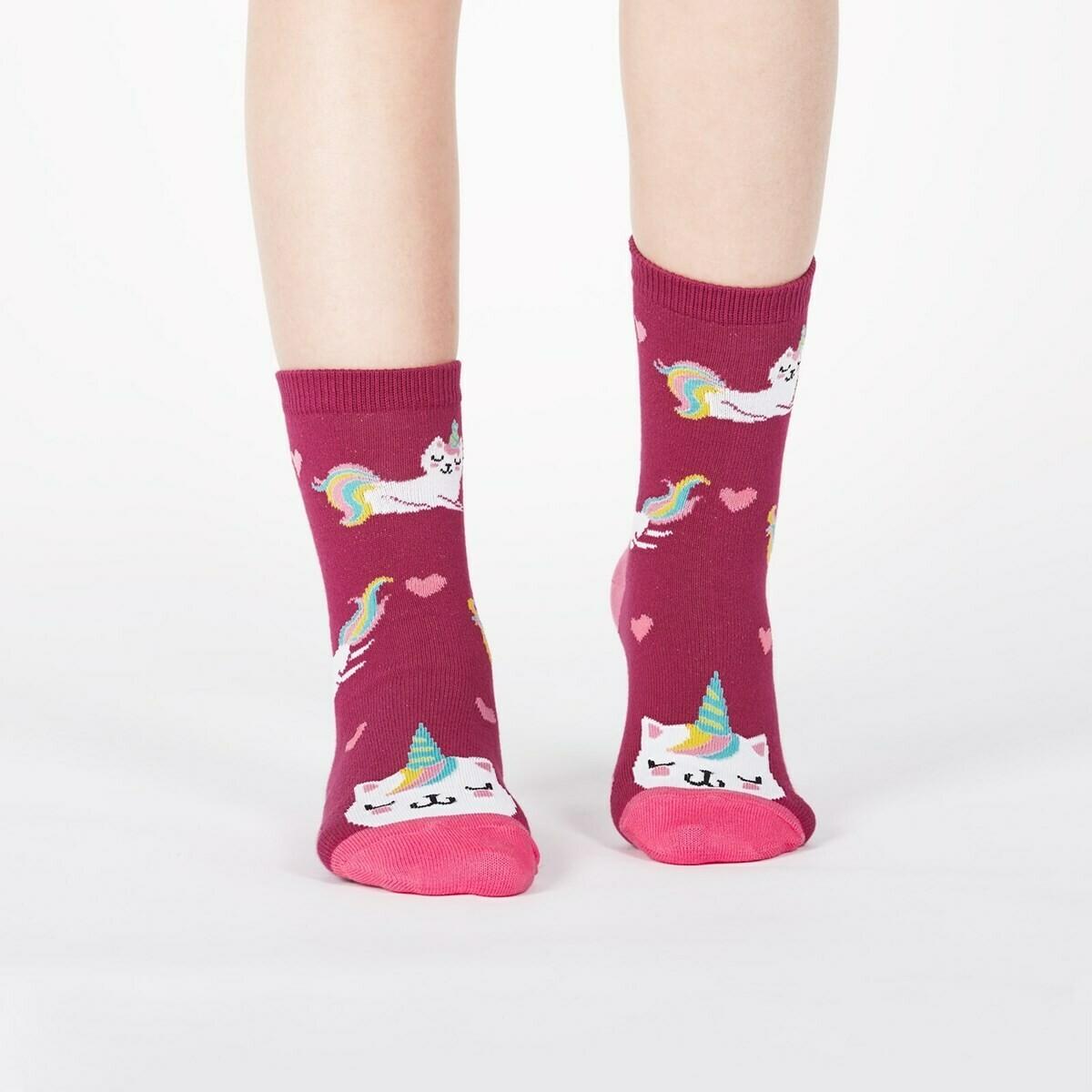 Sock it to Me - Junior Socks