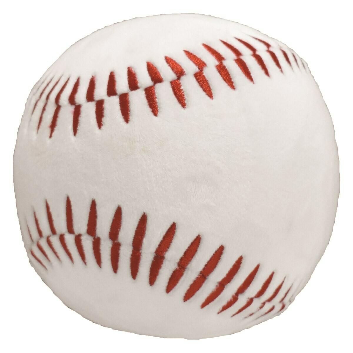 Pillow - Baseball