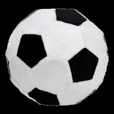 Pillow - Soccer Ball