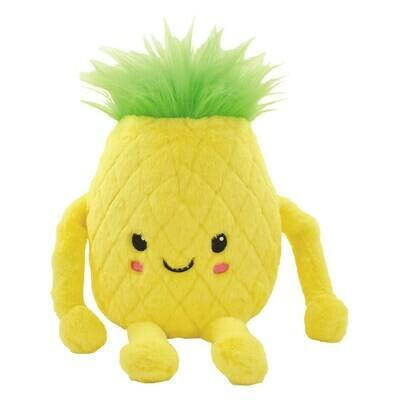 Pillow - Pineapple