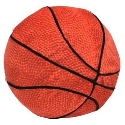 Pillow - Basketball