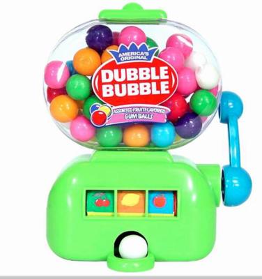 Kidsmania - Big Jackpot Gumball Machine