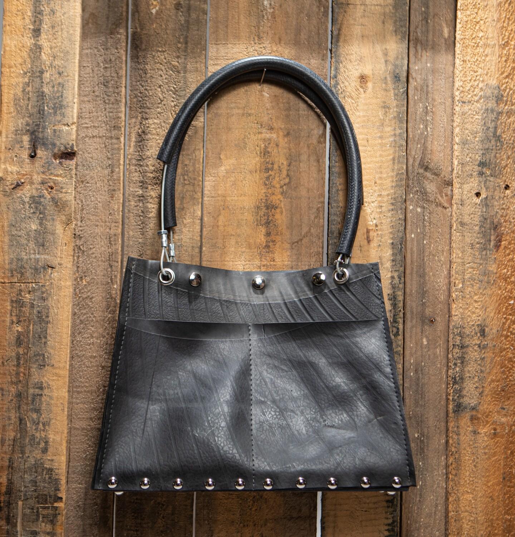 Hardware by Renee Highway Pocket Bag