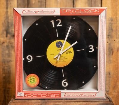 Clock- LP (Madonna)