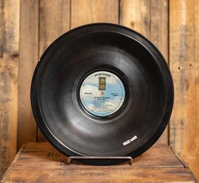 Bowls- Jackson Browne