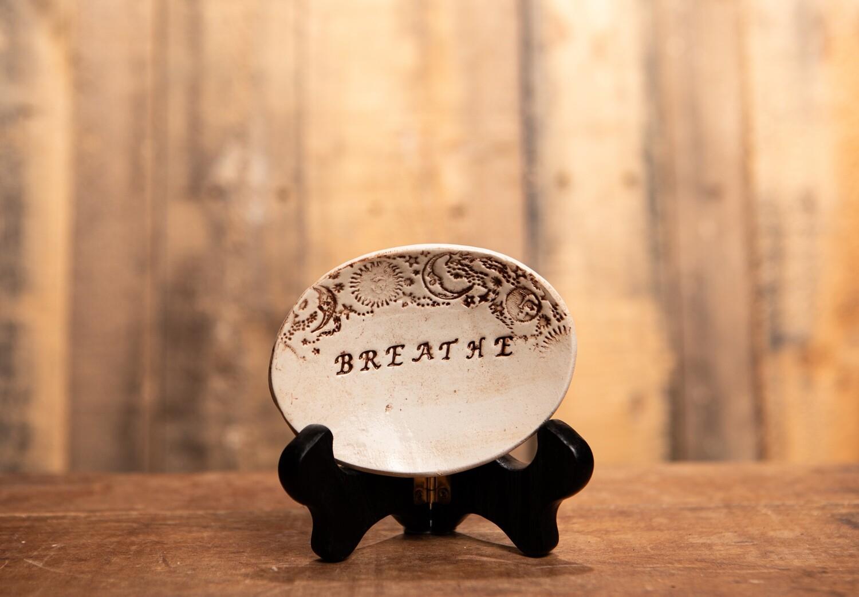 BN92 Breathe Tea