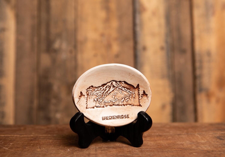 BN220 Breck Mountain Tea