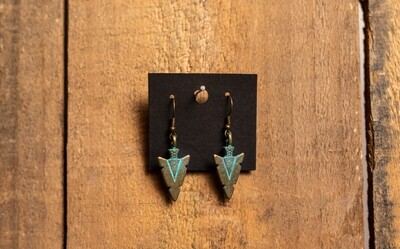 PE1J earring
