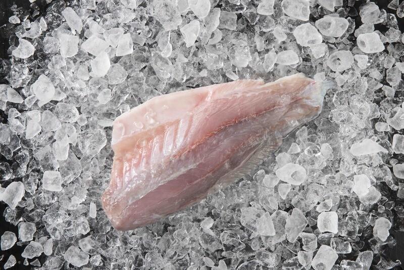 Wild Caught Barramundi Seasonal Sides (skin on & boneless) | $50 / kg