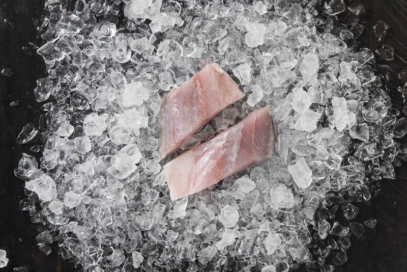 Wild Caught Barramundi Seasonal Fillets (skin on & boneless) | $50 / kg