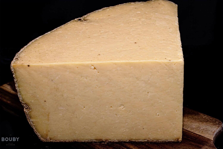 Cantal salers. 250g