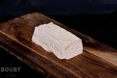 Lingot de chèvre fermier. 150g