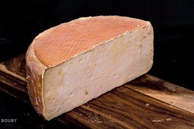 Tomme per diou. 250g