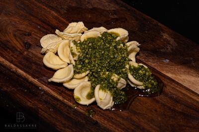 Pesto Genovese. 200g