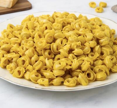 Tortellini Emiliani. 200g