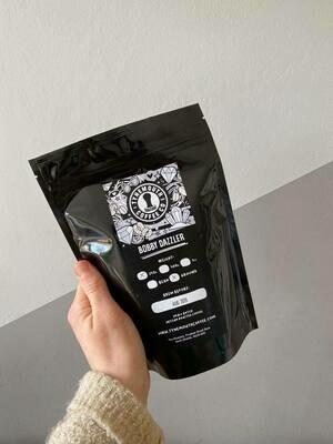 Tynemouth Coffee Co. Bobby Dazzler
