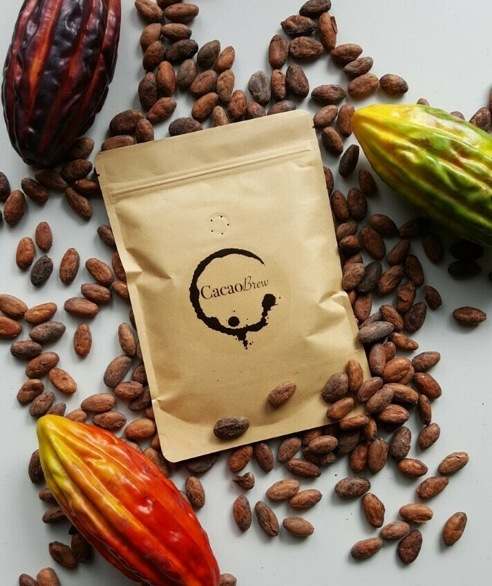Cacao Brew Trailblazer - Peru  by Cacao Brew