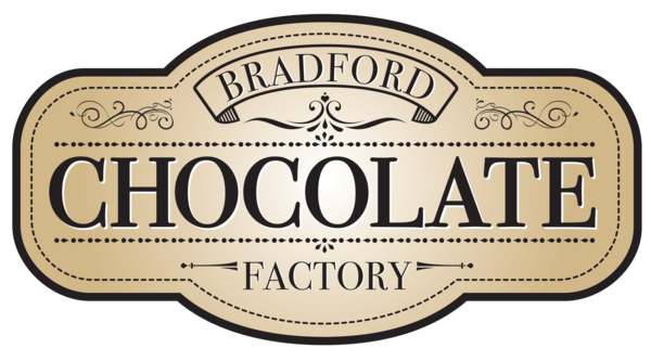 Bradford Chocolate Factory