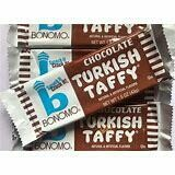 Turkish Taffy CHOCOLATE