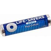 Life Savers Pep-O-Mint