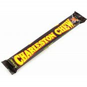 Charelston Chew CHOCOLATE