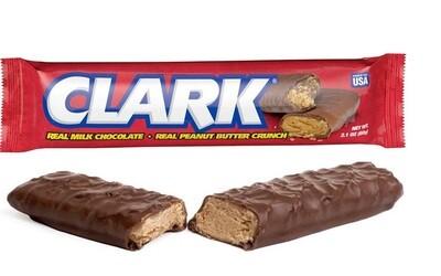 Clark Bar(boyer)