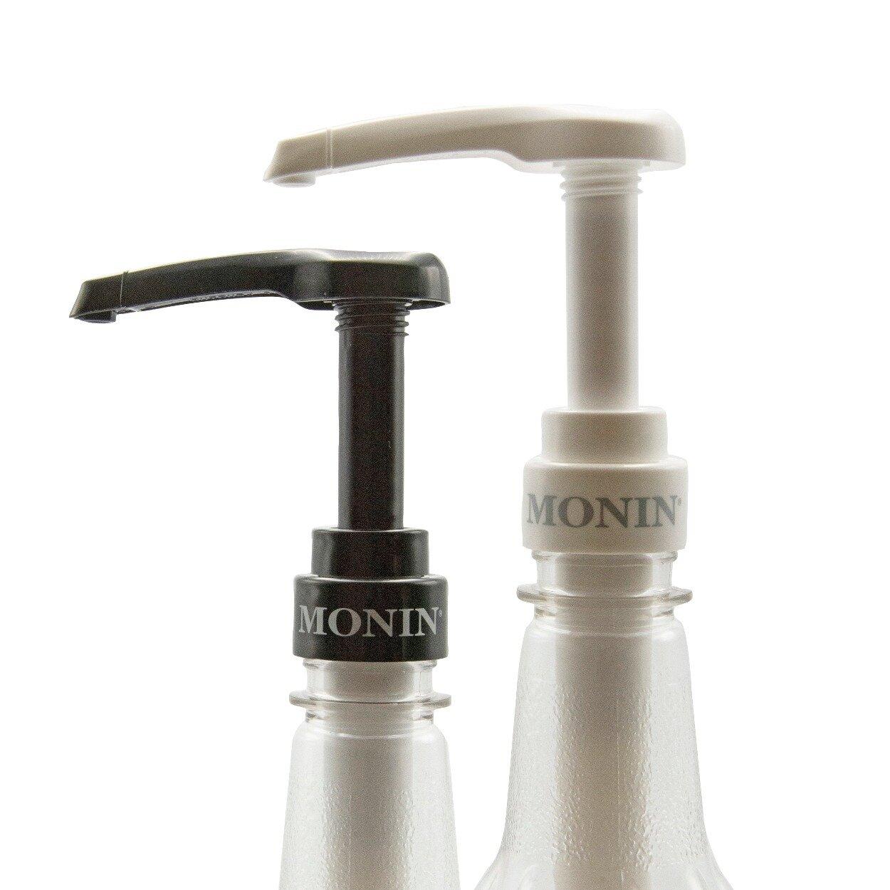 Dosificador Botella 1/4 oz 1 LTR Monin