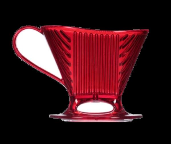 Cono Pour Over Tritón