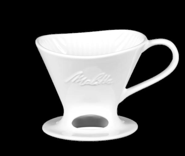 Cono Ceramico Tradicional Melitta  MD 64101