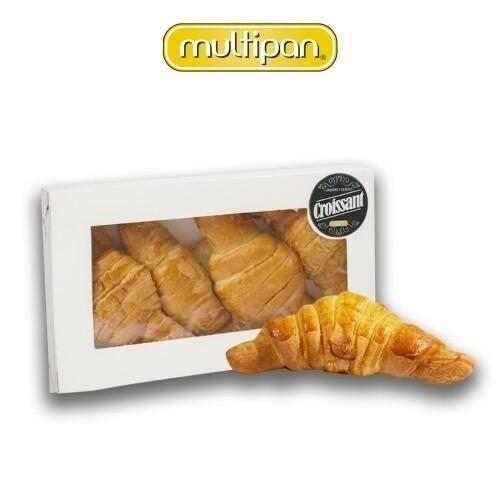 Croissant Jamón y Queso 10 unidades