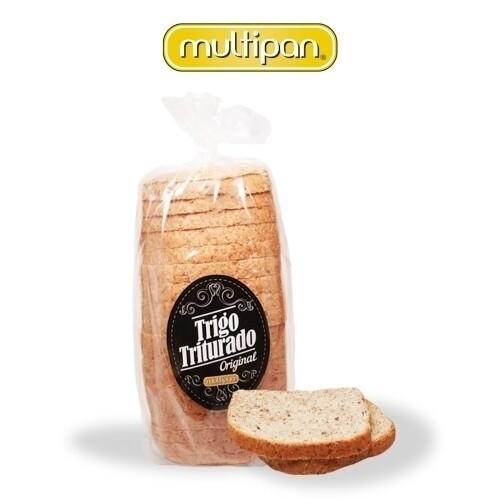 Sandwich Trigotriturado x 1