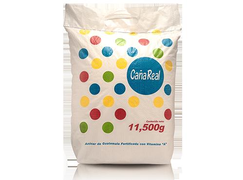 Azucar Caña Real 11,500 grm