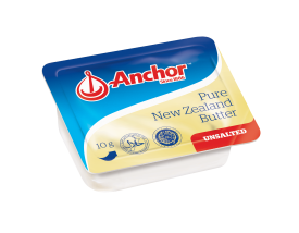 Anchor Mini Dish 10 gramos / 288 unidades