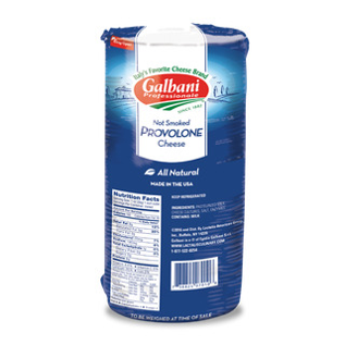 Provolone Galbani 6 lbs
