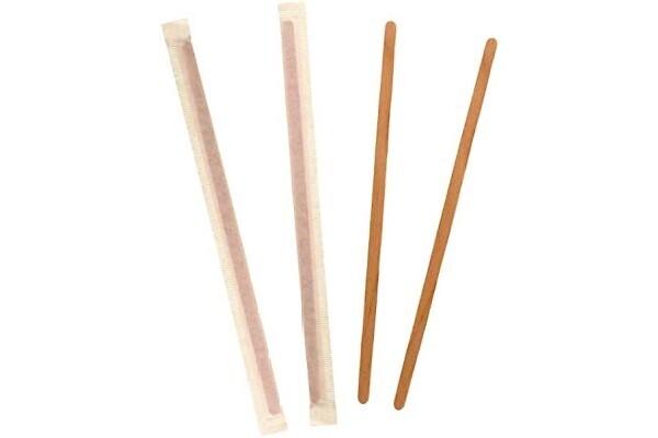 Removedor de Bambú