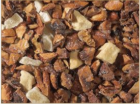 Té de frutas Manzana Turca bolsa 500 grm